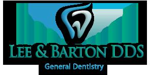 Lee & Barton DDS